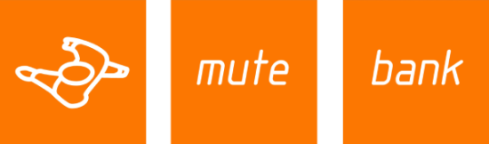Mute Bank US Official Store