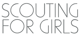 Scouting For Girls Official Store